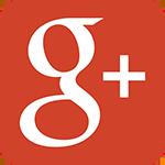 Google Plus Dịch vụ thành lập công ty trọn gói tại Biên Hòa Luật Việt Á