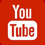 Youtube Dịch vụ thành lập công ty trọn gói tại Biên Hòa Luật Việt Á